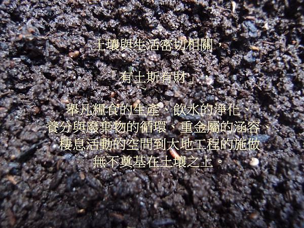 8-2蚓糞堆肥(2)