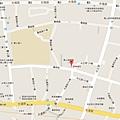 鳳儀書院地圖.jpg