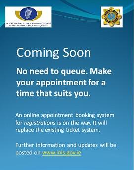 stiva-teo-gnib-online-appointment (1).jpg