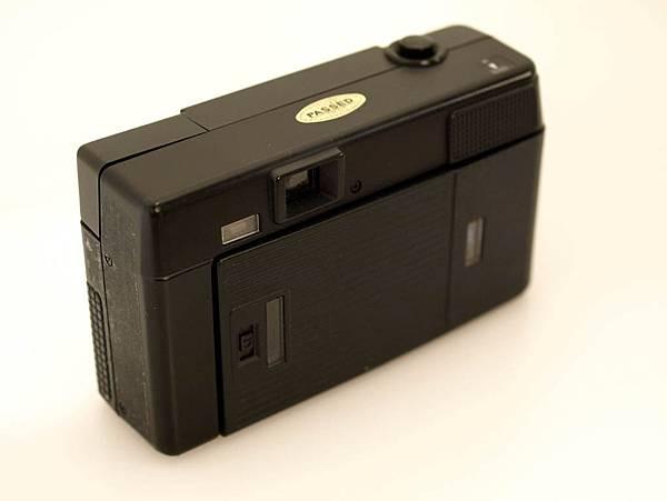 Nikon L35 AF2 One Touch_05.JPG