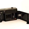 Nikon L35 AF-2 One Touch_07-1.JPG