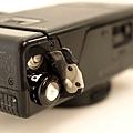 Nikon L35 AF-2 One Touch_09.JPG