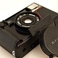 Nikon L35 AF-2 One Touch_10.JPG