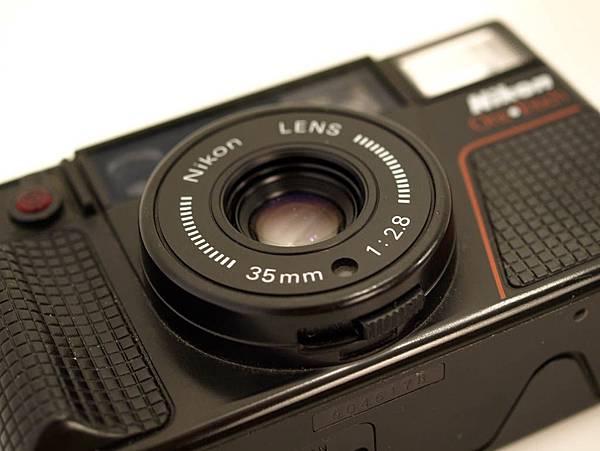 Nikon L35 AF-2 One Touch_12.JPG