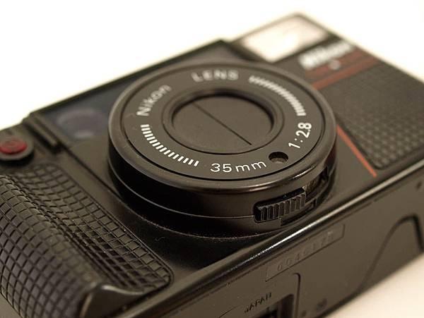 Nikon L35 AF-2 One Touch_13.JPG