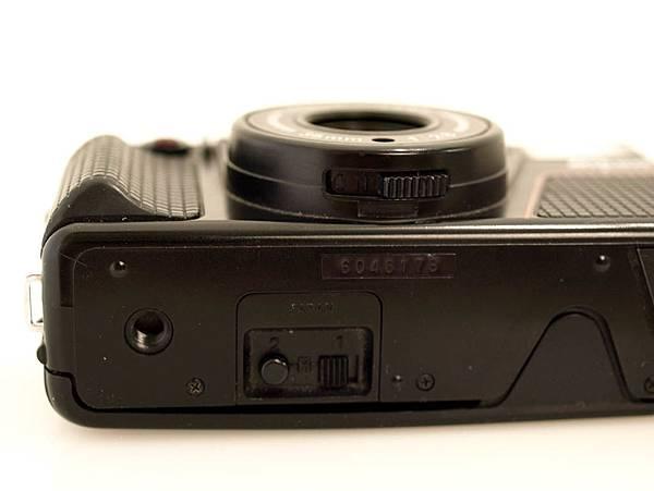 Nikon L35 AF-2 One Touch_04-1.JPG