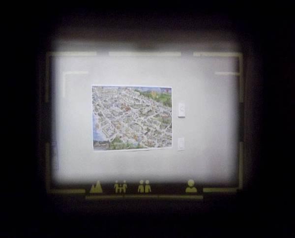 Nikon L35 AF2-viewfinder.JPG