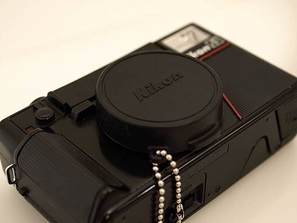 Nikon L35 AF 11.JPG
