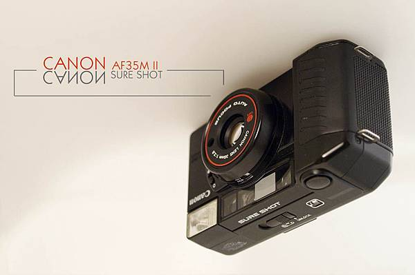 01 Canon Sure Shot cover.jpg