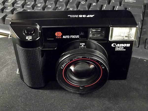 Canon AF35ML_01.JPG