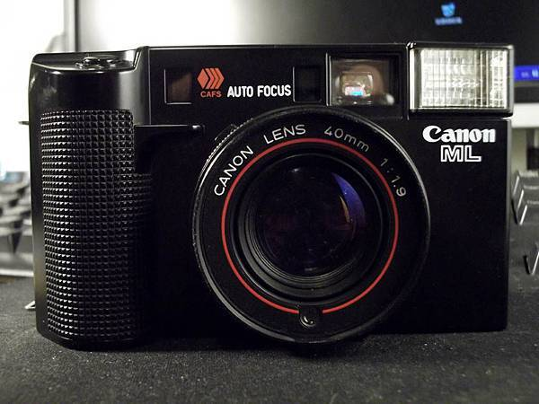 Canon AF35ML_02.JPG