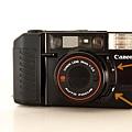 Canon AF35L II.jpg