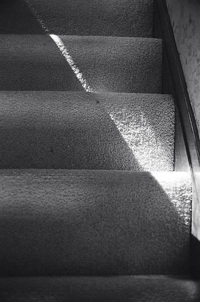 02220010_樓梯上的陽光