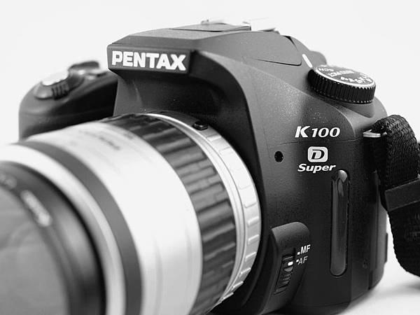 Pentax K100 D Super_01
