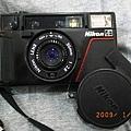 這張相機的照片是借用同好鄧先生所拍的照片.jpg