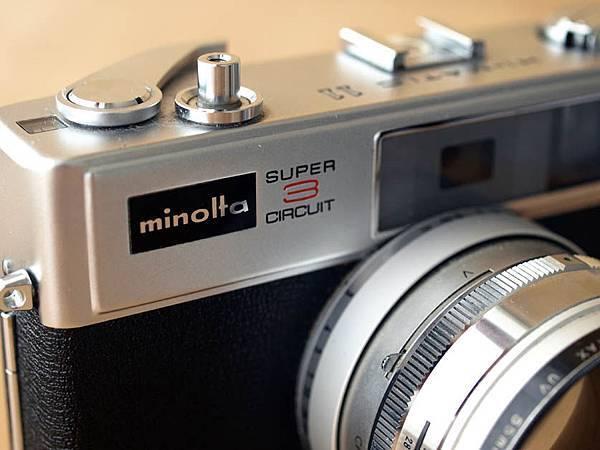 Minolta H-Matic 11_04.jpg