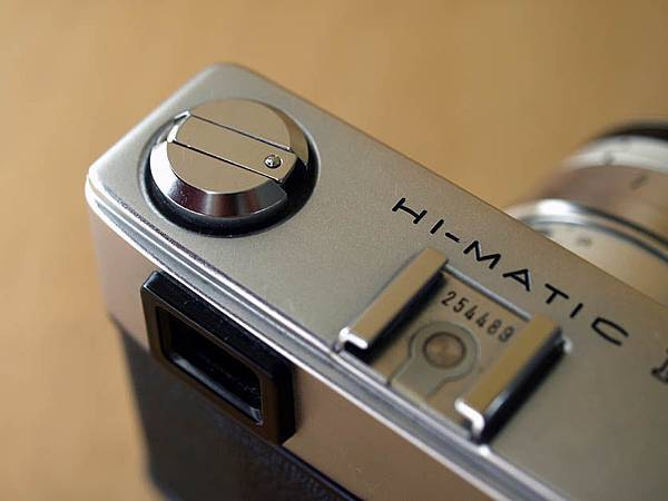 Minolta H-Matic 11_17.jpg