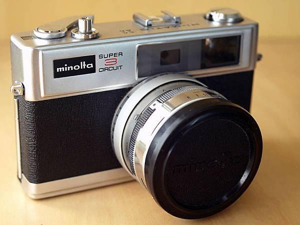 Minolta H-Matic 11_OFF.jpg
