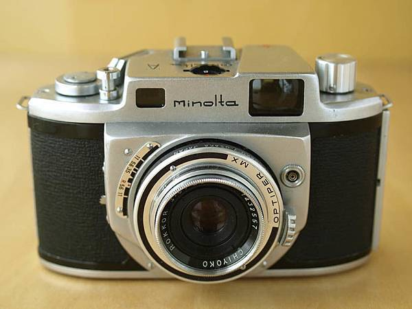 Minolta A_01.jpg