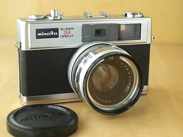 Minolta H-Matic 11_101.jpg