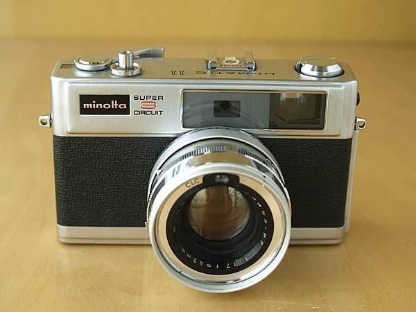 Minolta H-Matic 11_103.jpg