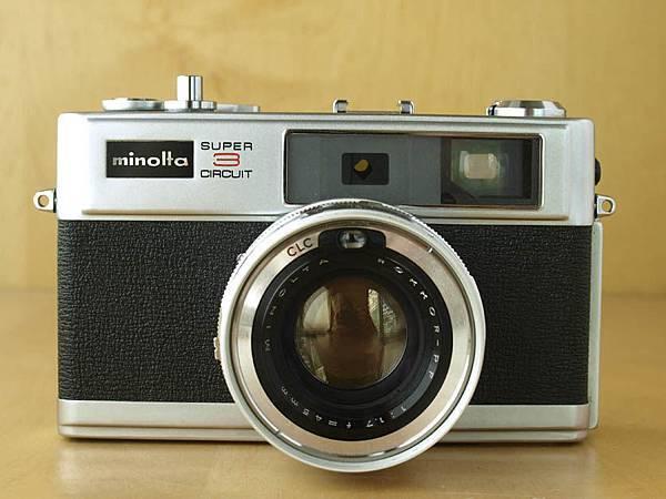 Minolta H-Matic 11_105.jpg