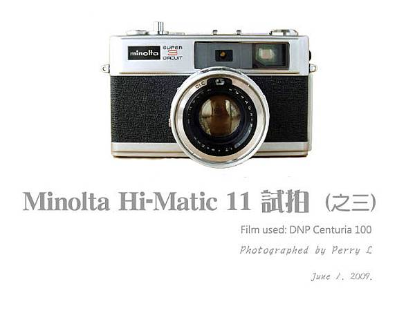 Title Page of Hi-Matic 11_03.jpg