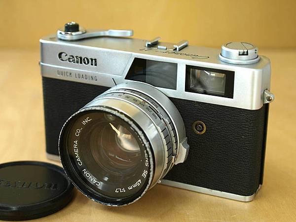 Canon QL17_03.jpg