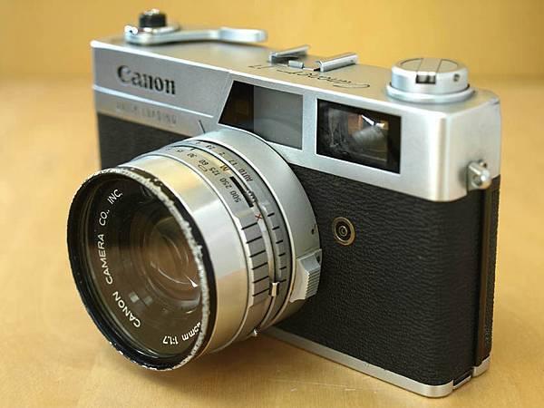 Canon QL17_04.jpg