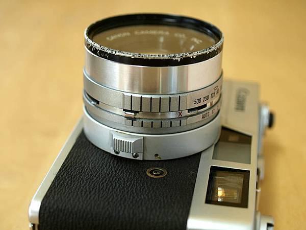 Canon QL17_09.jpg