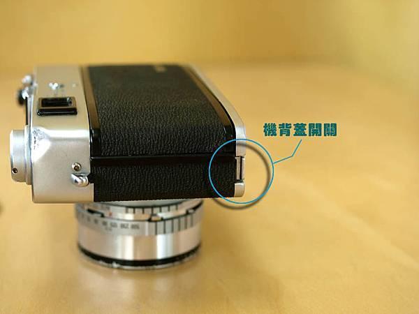 Canon QL17_12_indexed.jpg