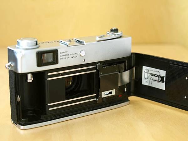 Canon QL17_14-0.jpg