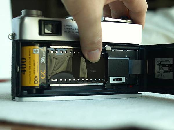 Canon QL17_27.jpg