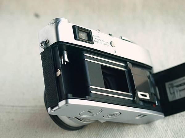 Canon QL17_29.jpg