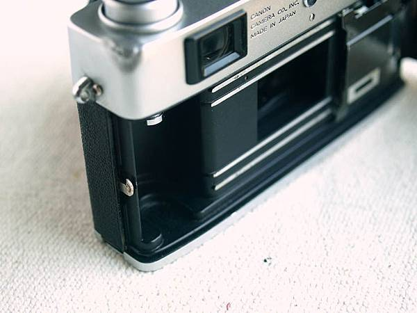 Canon QL17_30.jpg