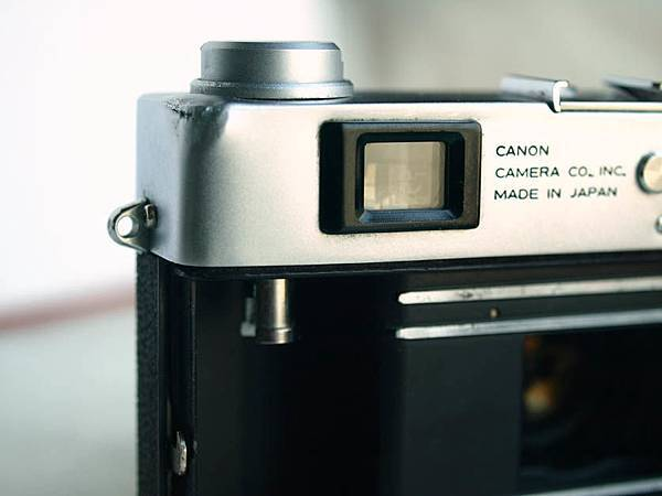 Canon QL17_31.jpg