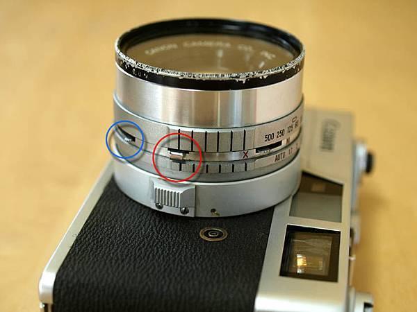Canon QL17_09_indexed.jpg