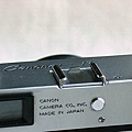 Canon QL17_28_made in Japan.jpg