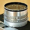 Canon QL17_06_filter.jpg