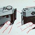 film loading 2.jpg