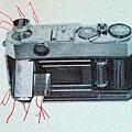 film removing.jpg
