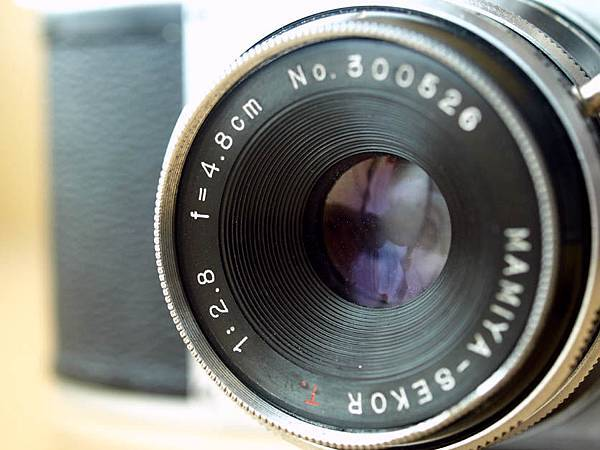 Mamiya 35 III_01-1_the lens.jpg