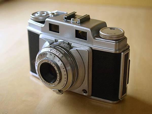 AGFA Super Silette_1955_09.jpg
