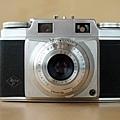 AGFA Super Silette_1955_01.jpg