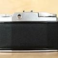 AGFA Super Silette_1955_02.jpg