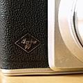AGFA Super Silette_1955_03.jpg