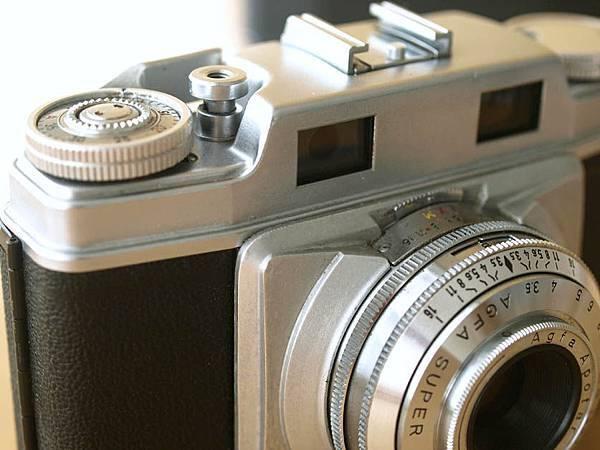 AGFA Super Silette_1955_05.jpg