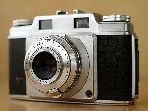 AGFA Super Silette_1955_06.jpg