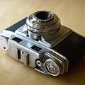 AGFA Super Silette_1955_07.jpg