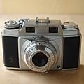 AGFA Super Silette_1955_08.jpg